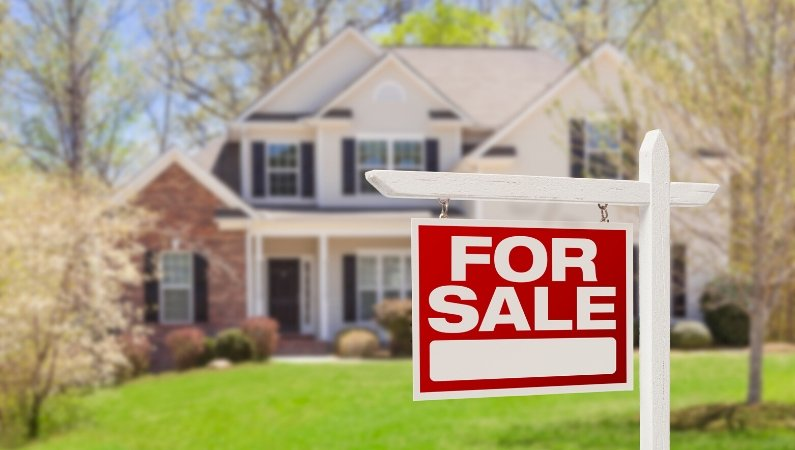The Top 4 Reasons Why You Should Sell Your House in 2020