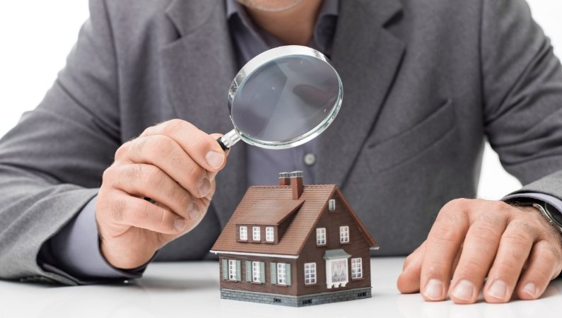 First-Time Homebuyers: What to Expect During a Home Inspection