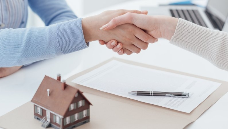 First-Time Homebuyers: What to Know About Home Loan Approval