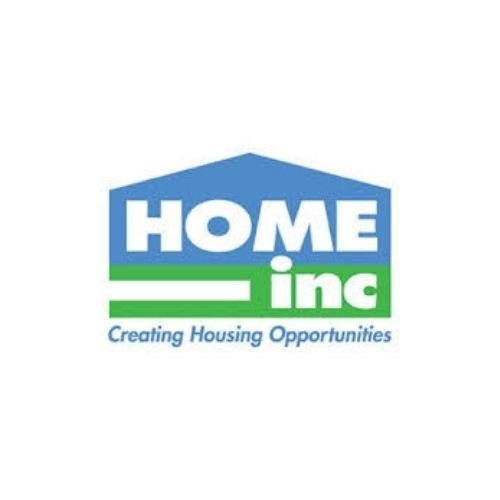 Home, Inc.