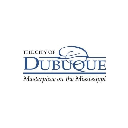 Dubuque First-Time Homebuyer Programs