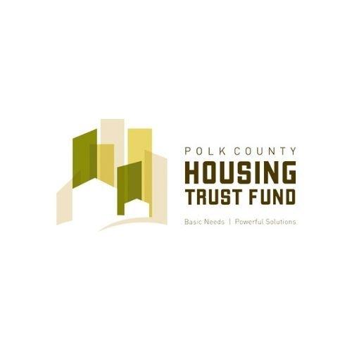 Polk County Housing Trust Fund