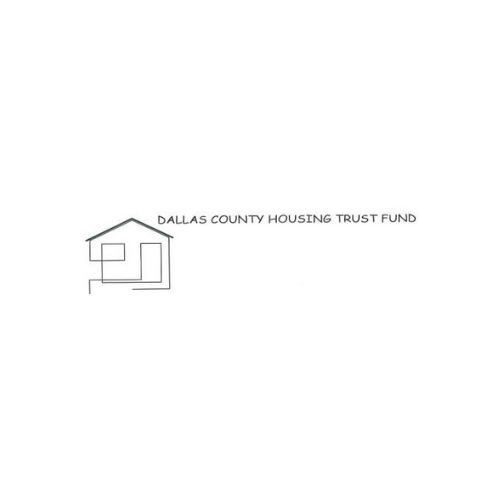 Dallas County Local Housing Trust Fund, Inc.