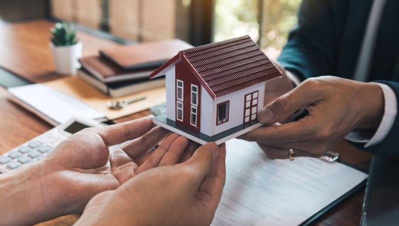 Downpayments 101: Everything First-Time Homebuyers Need to Know